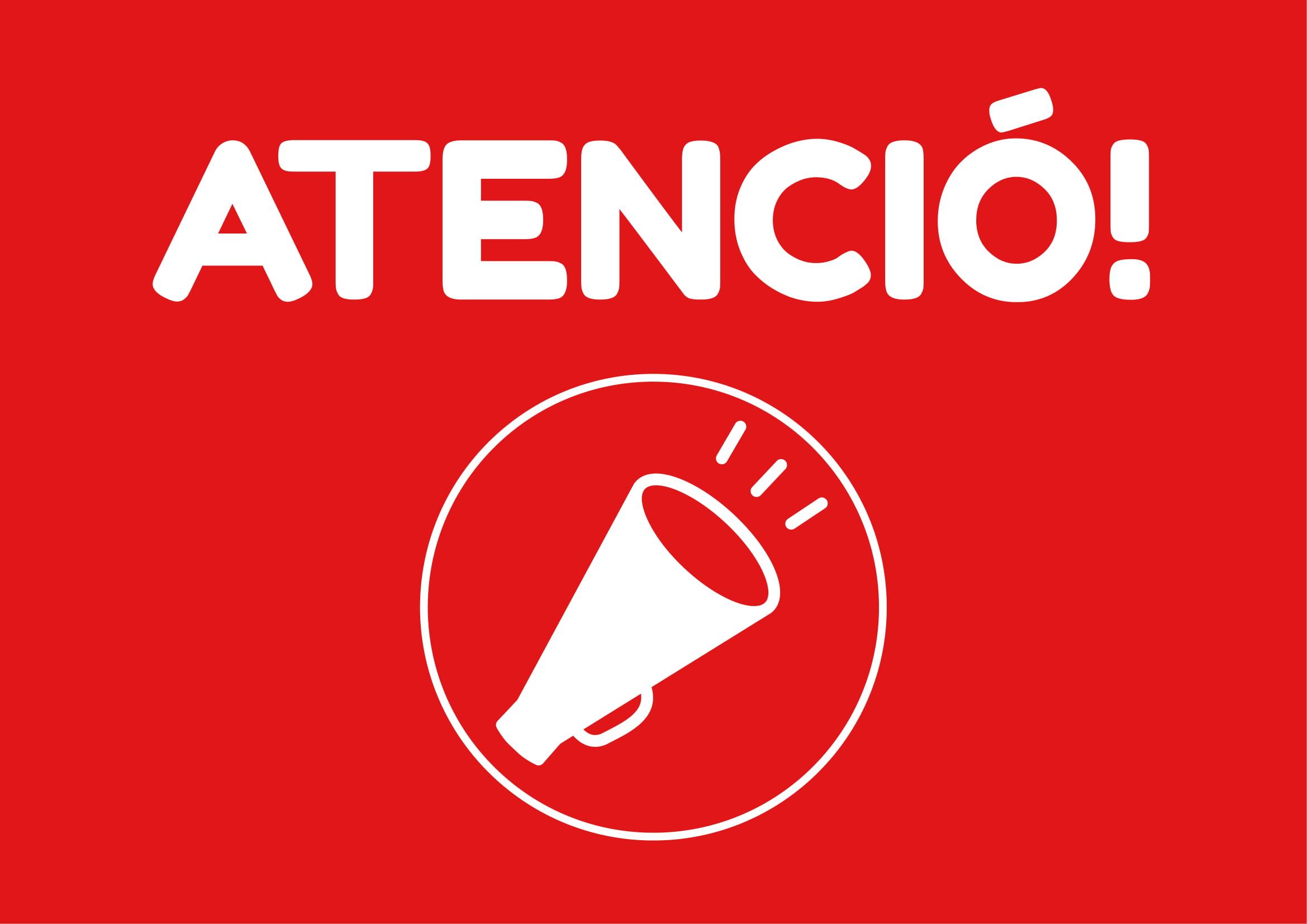 Cartell_Atencio AFA-1